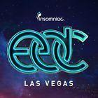 #Ticket  Electric Daisy Carnival Las Vegas (EDC) Tickets 06/17/16 (Las Vegas) #deals_us