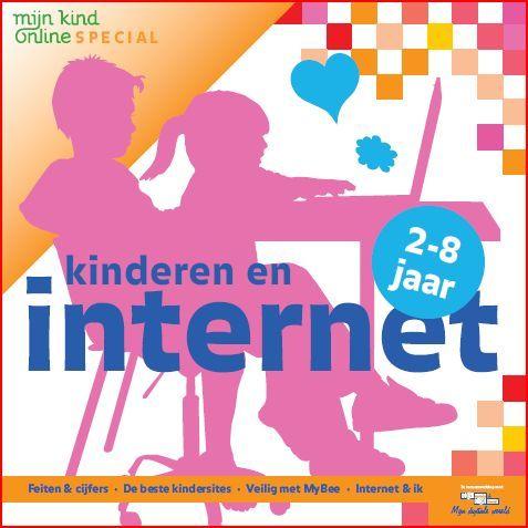 pagina veilig internet