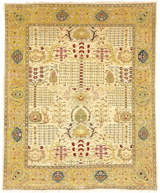 17 Best Images About Carpets And Rugs On Pinterest
