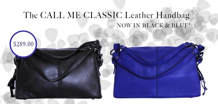 http://www.niclaire.com.au/category/70-handbag-satchels.aspx
