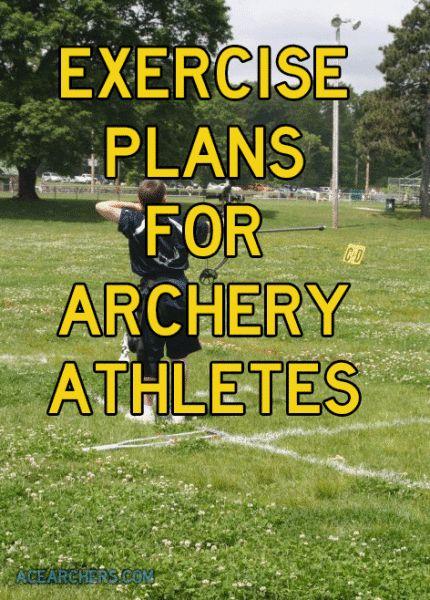 Ace-Archer-Archery-Athlete-Season-of-the-Archer--Archery-Exercise-Training-Exercises