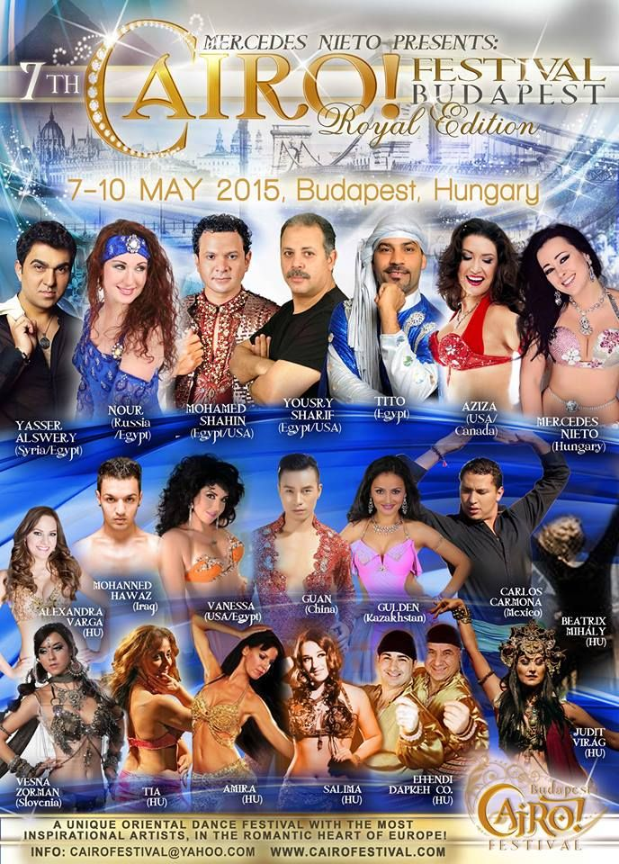www.cairofestival.com