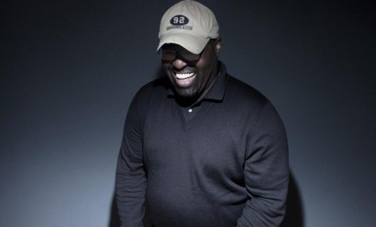 my post on FRANKIE KNUCKLES read it at: http://www.hedomag.es/frankie-knuckles-keep-his-legacy-alive/