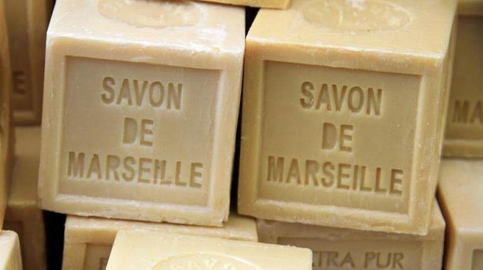 10 Astuces à Connaître sur le Savon de Marseille, un Produit Magique.