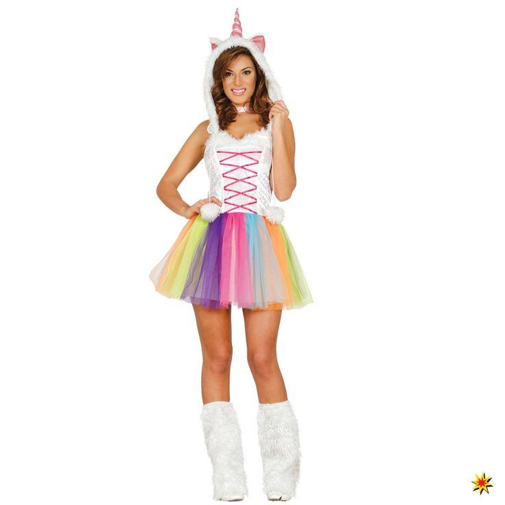 17 best ideas about kostüm junggesellenabschied on pinterest, Hause ideen