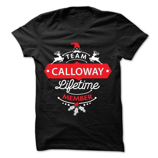CALLOWAY-the-awesome #name #tshirts #CALLOWAY #gift #ideas #Popular #Everything #Videos #Shop #Animals #pets #Architecture #Art #Cars #motorcycles #Celebrities #DIY #crafts #Design #Education #Entertainment #Food #drink #Gardening #Geek #Hair #beauty #Health #fitness #History #Holidays #events #Home decor #Humor #Illustrations #posters #Kids #parenting #Men #Outdoors #Photography #Products #Quotes #Science #nature #Sports #Tattoos #Technology #Travel #Weddings #Women