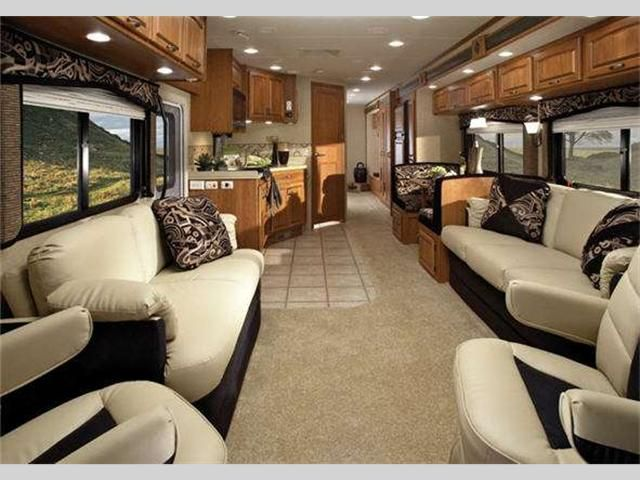 b7793496d4d4f10c967585bcd520515e--motorhome-rental-rv Painting Interior Mobile Home Redo on mobile home basements, mobile home house painting, mobile home roofing, mobile home lighting, mobile home walls, mobile home exterior painting, mobile home appliances, mobile home electrical, mobile home hvac, mobile home cabinets, mobile home power washing, mobile home insulation, mobile home demolition, mobile home gutters, mobile home driveways,
