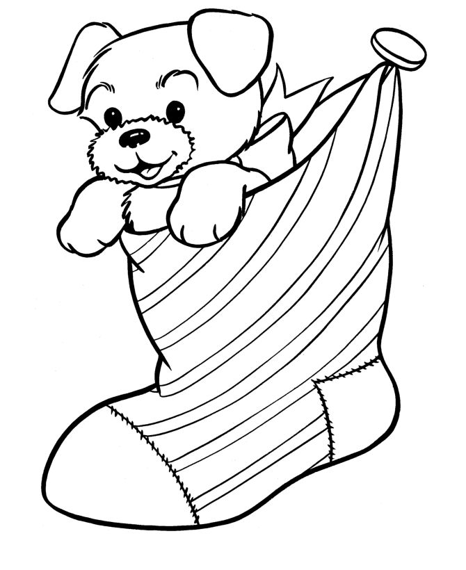 Printable Coloring Book Pictures Of Animals : 98 best coloring book pages for patterns images on pinterest