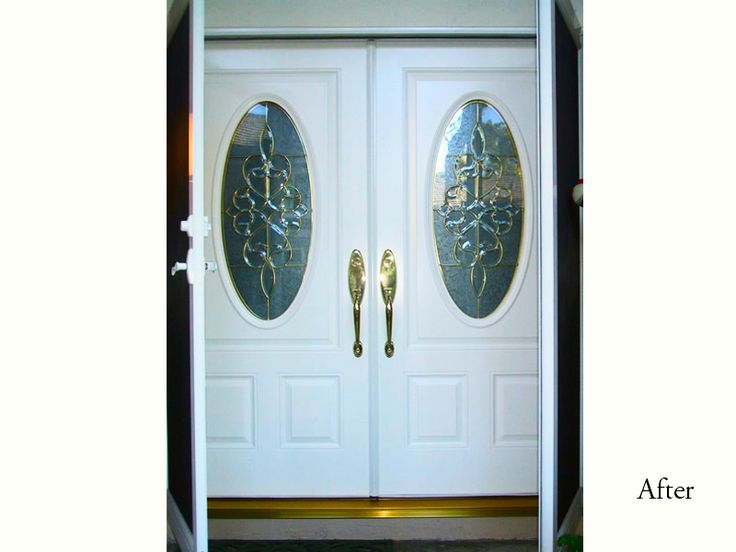 7 Best Entry Doors Images On Pinterest Double Entry Doors Fiberglass Entry Doors And Entrance
