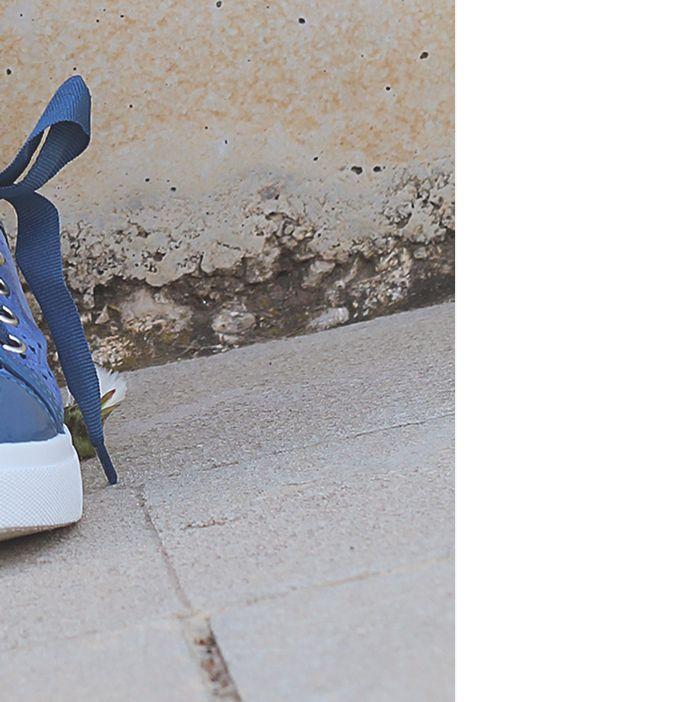 Comprar Zapatillas para Mujer en la Tienda Online de Break&Walk ¡DISFRÚTALAS!