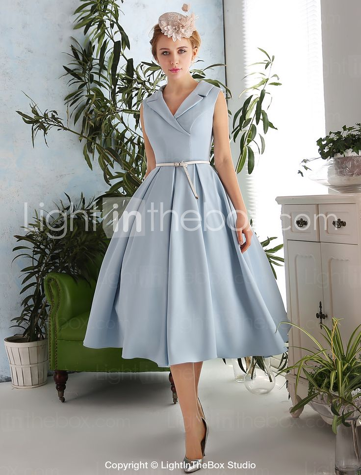 http://www.lightinthebox.com/de/cocktailparty-kleid-himmelblau-satin-taft-polyester-a-linie-tee-laenge-v-ausschnitt_p4944470.html?category_id=2051