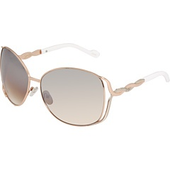 Jessica Simpson sunglasses.... I must have! NOW!