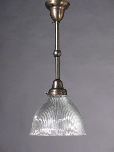 Netdrop Lighting Fixtures : ... lighting fixtures for commercial, industrial, outdoor, and emergency