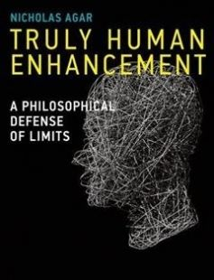 Truly Human Enhancement: A Philosophical Defense of Limits free download by Nicholas Agar ISBN: 9780262026635 with BooksBob. Fast and free eBooks download.  The post Truly Human Enhancement: A Philosophical Defense of Limits Free Download appeared first on Booksbob.com.