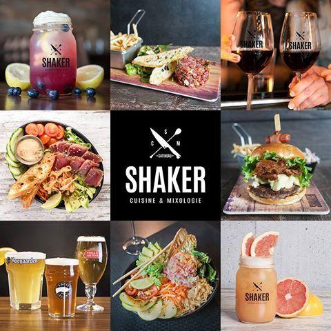 24 best tout le monde table images on pinterest desks - Restaurant vaise tout le monde a table ...