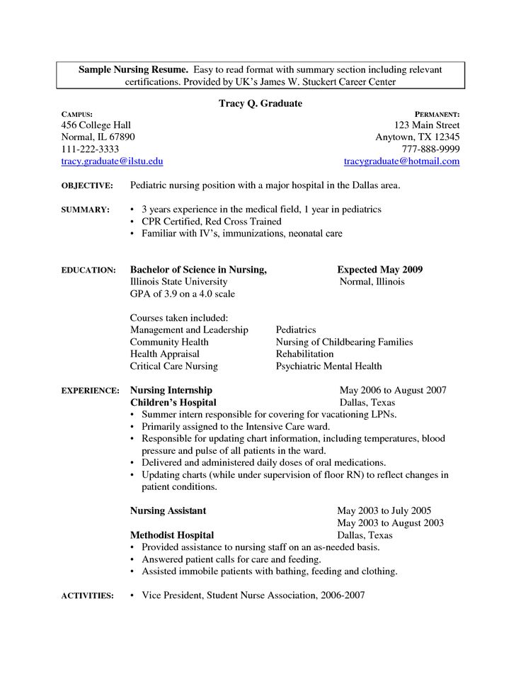 ... The 25+ Best Objectives Sample Ideas On Pinterest Good Objective    Resume Nurse Objective ...  Good Objectives For Resumes