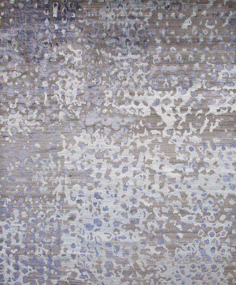 Cameo - Rug Collections - Designer Rugs - Premium Handmade rugs by Australia's leading rug company