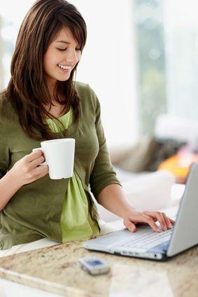 Medical writing jobs home-based