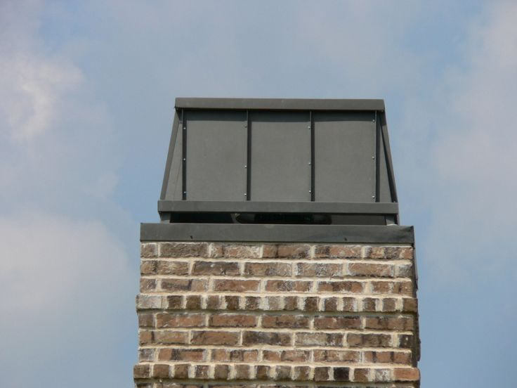 23 best chimney tips and ideas images on pinterest chimney cap