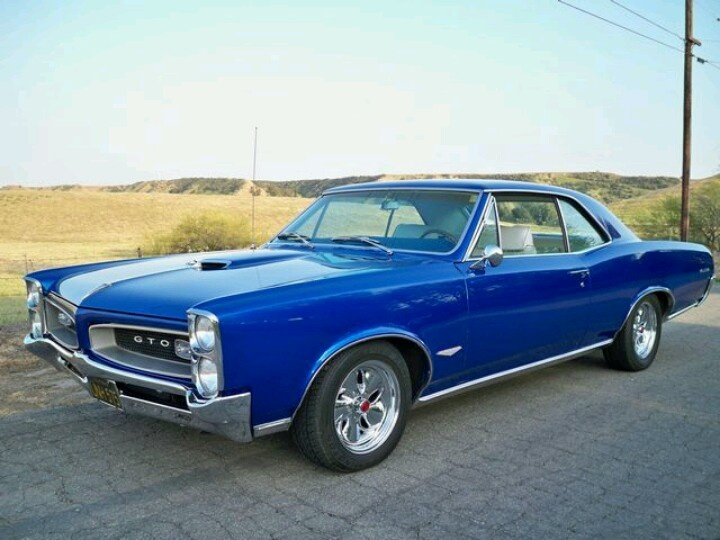 Best Muscle Cars Images On Pinterest Dream Cars American