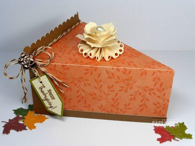 Свадьба смешные, объемная открытка в коробке из конфет