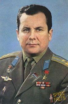 Pavel Popovich