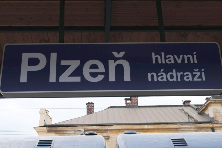 A Day Trip to Plzeň: Things to see and do in a day