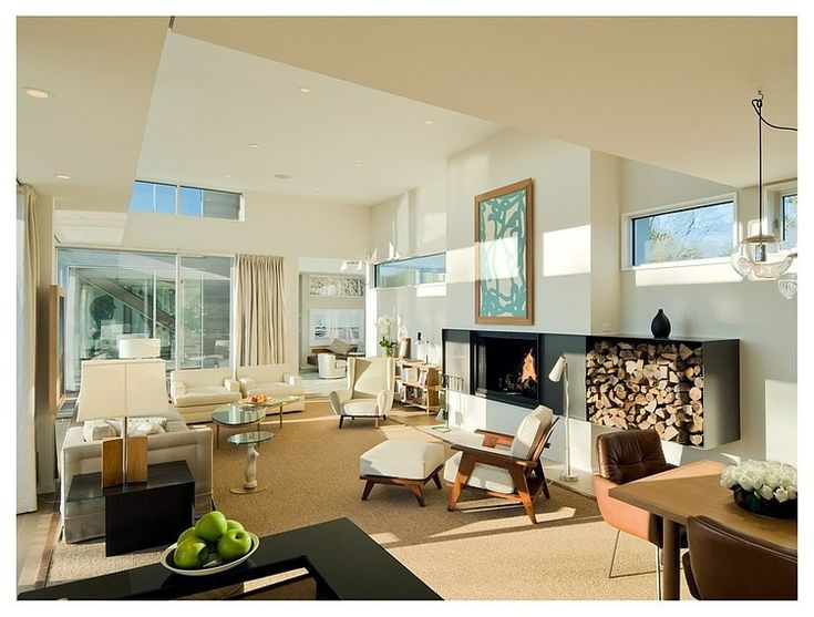 175 Best Images About Living Rooms On Pinterest