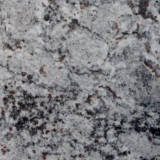 Granite Dhy Stone Granite And Marble Supplier China Stone Factory Stone Mosaic Tile Granite Slab Marble Co Stone Mosaic Tile Stone Flooring Stone Countertops
