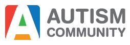 Welcome to the Autism Community! On this website you will find extensive information on Autism, Education Issues, Communication, and other Resources for parents, teachers and more. In addition to the informational resources, we are constantly updating the community on autism related news, research, and events.