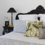 Amazing Interiors | Home Staging Services, Auckland