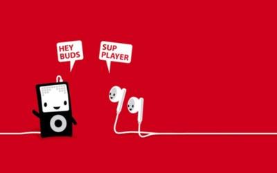 Gotta love a great pun!!
