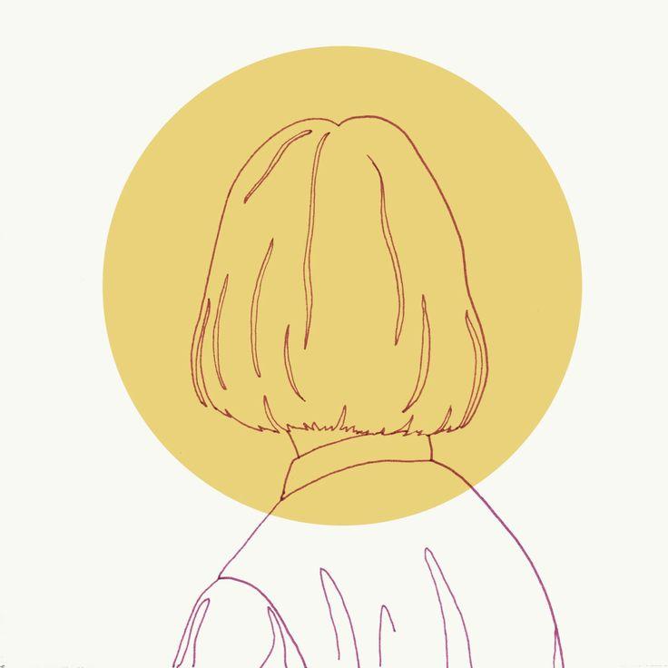 Pin de jessica baldridge en draw pinterest for Minimal art que es