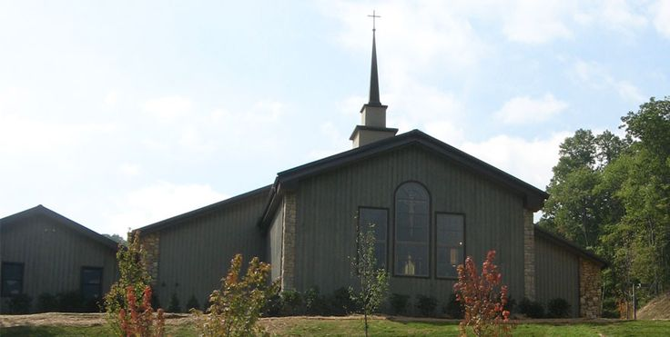 61 Best Images About Church Project On Pinterest Church Nursery Paint Colors And Barndominium