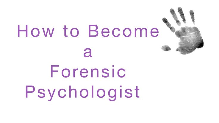 Forensic Psychology top college degrees 2017
