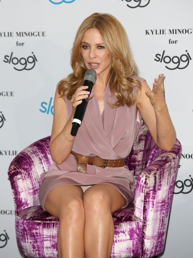 What Happened to Kylie Minogue - News & Updates  #KylieMinogue #Neighbours http://gazettereview.com/2016/09/happened-kylie-minogue-news-updates/