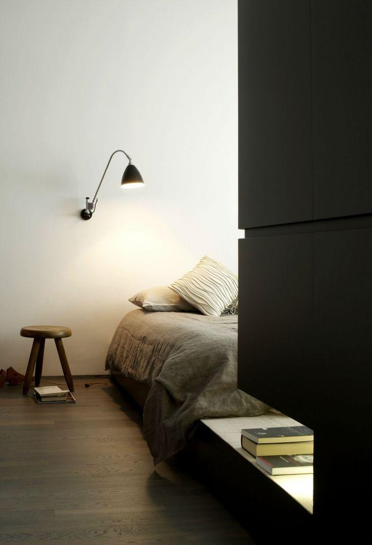 19 best sydney interior design images on pinterest sydney