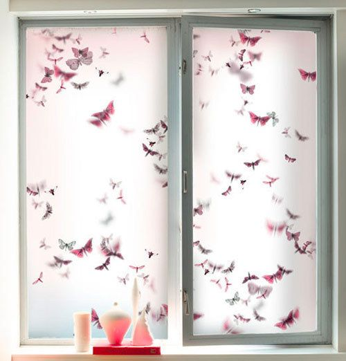 Trove window film http://www.troveline.com/samples_windowfilm_rice_p1.php5