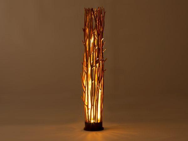 61 best :: beleuchtung schöne lampen :: images on pinterest
