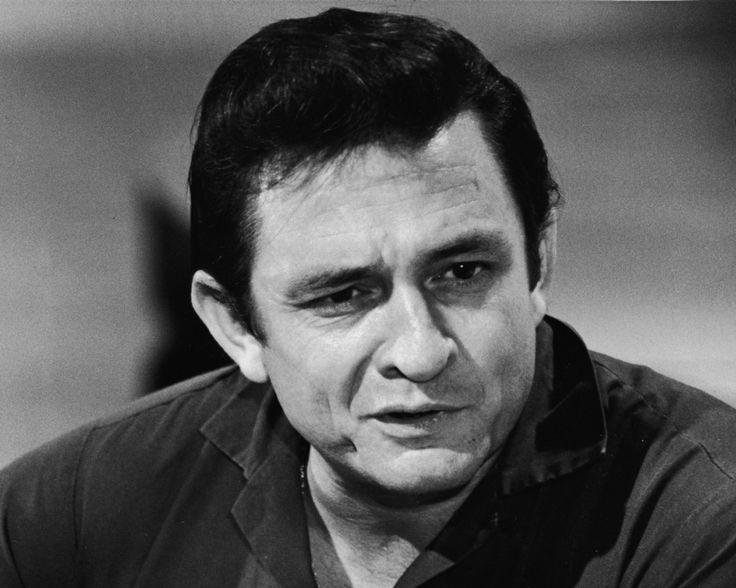 106 Best Images About Johnny Cash