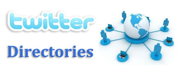 15 of the Best Twitter Directories for Growing Your Network: Twitter directories are great places to search and find new Twitter users to follow based on your own interests.  Not only are twitter directories great for finding new people to connect with, they are also great promotion tools that you can use to build targeted awareness for your Twitter brand.