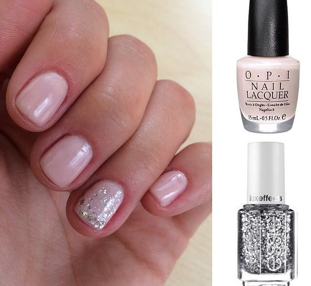 Nail Polish Has Bubbles: 94 Best Images About I Love Nail Polish On Pinterest