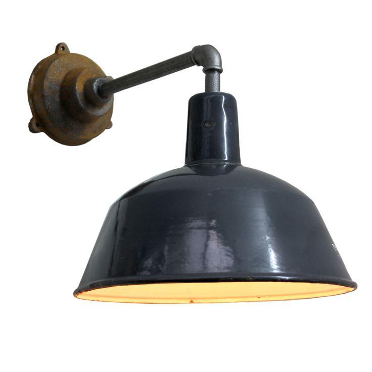 tardos wand verlichting 360volt de grootste collectie. Black Bedroom Furniture Sets. Home Design Ideas