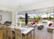 Australian hardwood timber flooring is a modern floor finish that compliments the Aussie lifestyle by Timber Floors Pty Ltd Ph 02 9756 4242