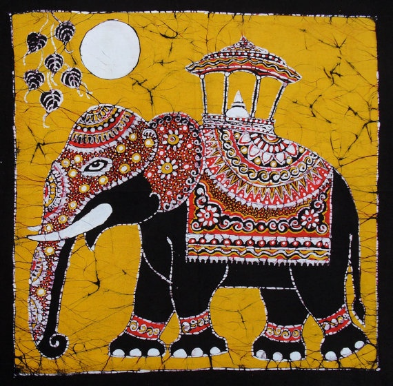 17 Best Images About Indian Folk Art And Paintings On