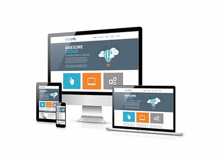 Digital Coast Marketing offers world class interactive web design in Charleston SC. It provides services to give your business a significant boost and help you forge ahead in a highly competitive world.  http://digitalcoastmarketing.com/