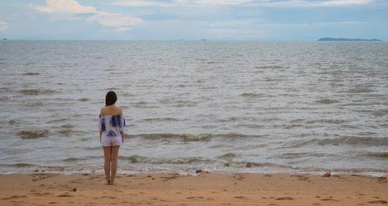 Λευκάδα : Στην Λευκάδα βρέθηκε η 16χρονη που αναζητούσαν στην Πολωνία