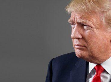 """Jan Markell, del Ministerio Olive Tree dijo que """"este nivel de odio contra Donald Trump es generado por el mismo Satanás"""". Ella va más allá, afirmando..."""