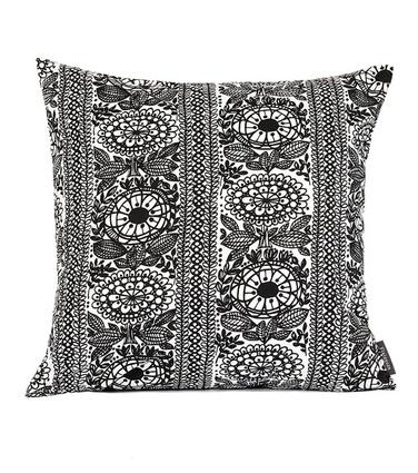 Taimi Pillows by Finlayson
