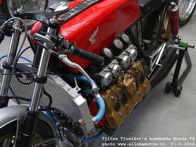 best 20+ cafe racer parts ideas on pinterest | cb750 cafe, mobile